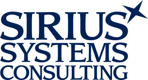 Sirius Systems Consulting