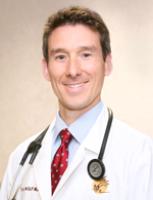 Dr. Thomas Wolf