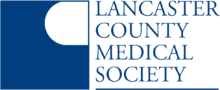 Lancaster County Medical Society