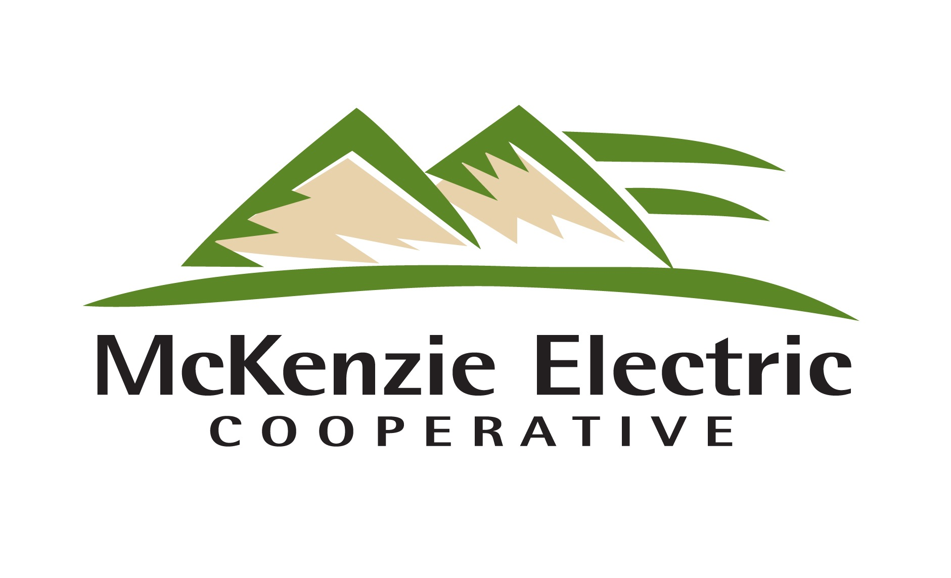 McKenzie Electric