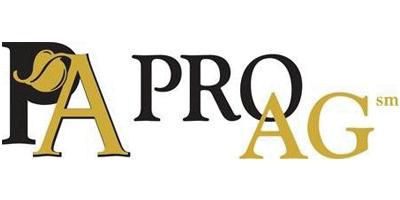 ProAg