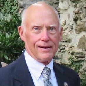 Charles Schroyer