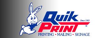 Quik Print of Austin, Inc.