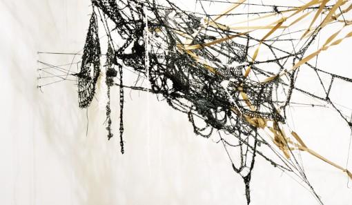 ARTalk + Exhibition Opening Reception