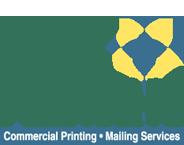 Adam Printing