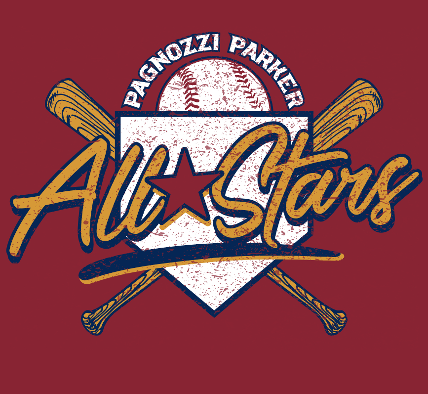 Pagnozzi Parker All-Stars Game - Naturals vs. Springfield