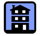 Capital Area Coalition on Homelessness