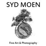 Syd Moen