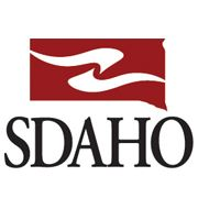 South Dakota Association of Healthcare Organizations