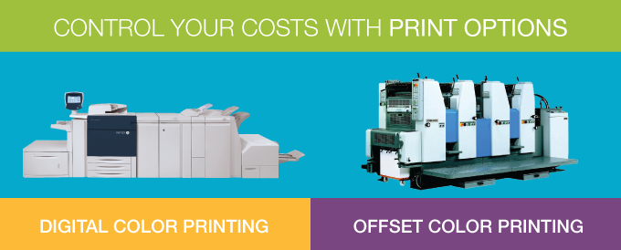 Printing Plus Printers
