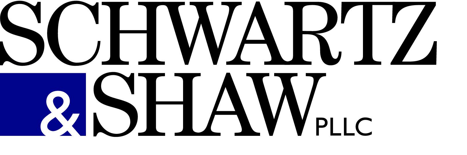 Schwartz & Shaw
