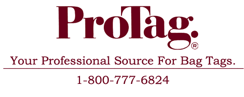 ProTag America Inc