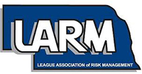 Special Meeting of the LARM Board of Directors Thursday May 28, 2020