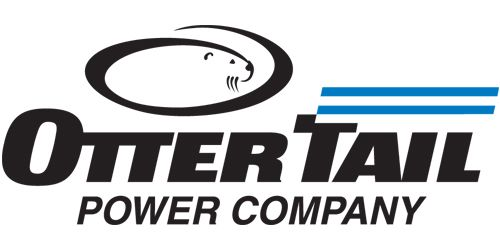 Otter Tail Power