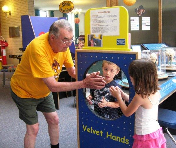 North Dakota Nonprofit Sector Impact Campaign