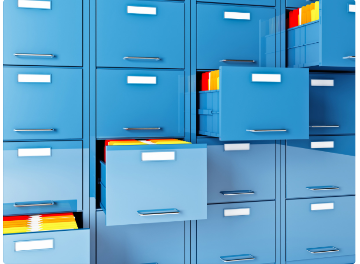 Raising Awareness: Ohio Law Regarding Adoption Files and Non-Identifying Information
