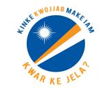 Kinke Kwojjab Make Iam