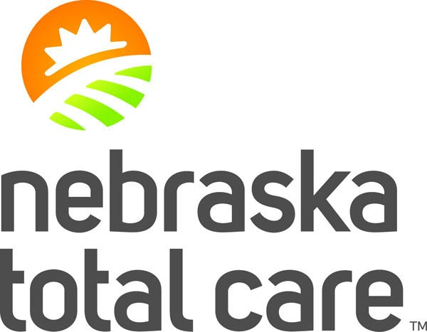 Nebraska Total Care