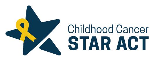 STAR Act