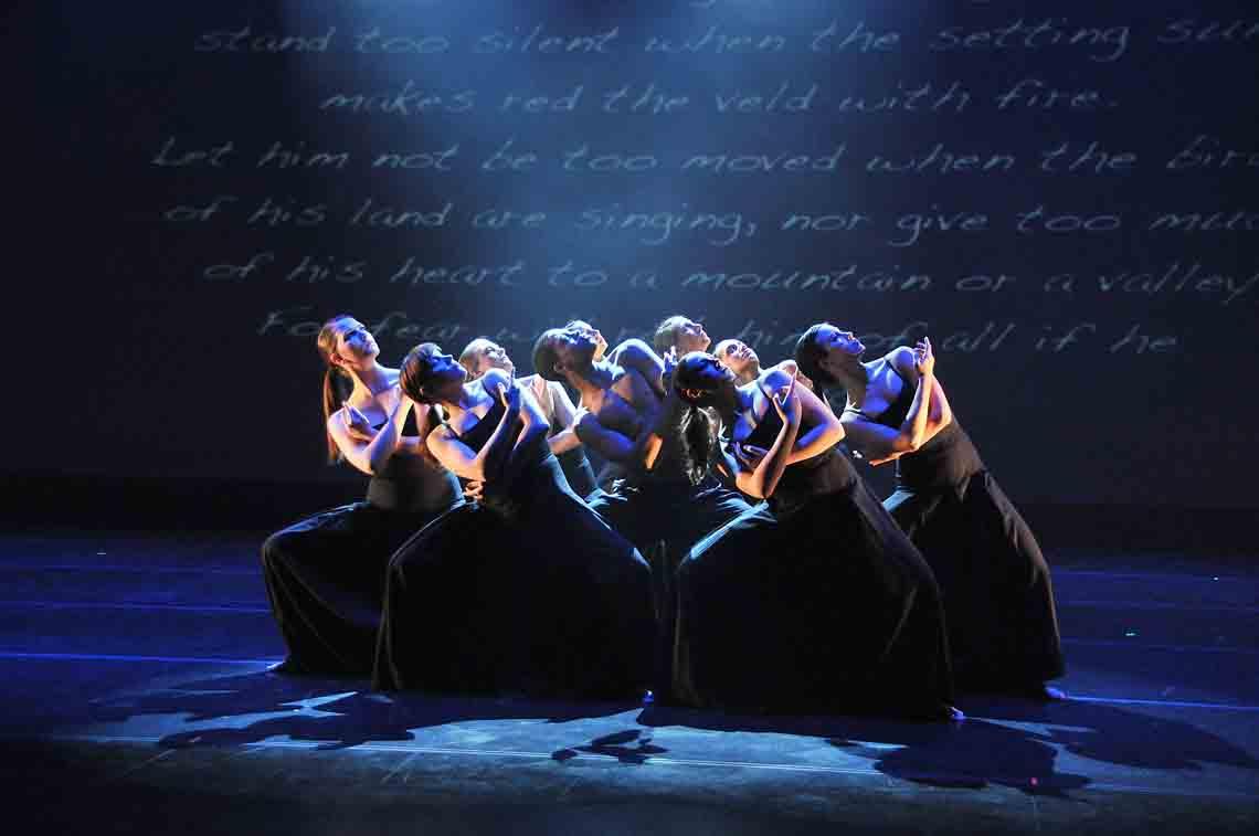 CFA15_hi res blue dance photo.jpg