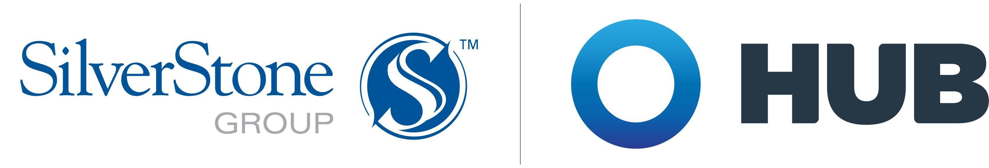 SilverStone Group, a HUB International Company