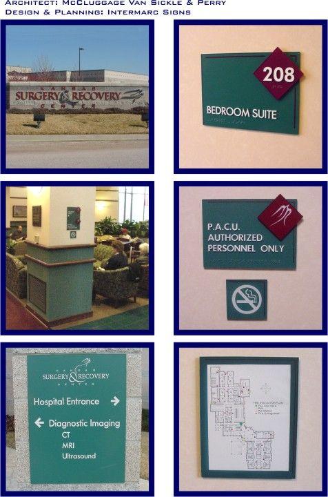 Kansas Surgery & Recover Center