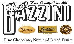 Bazzini