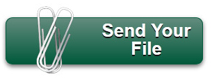 Send Your File