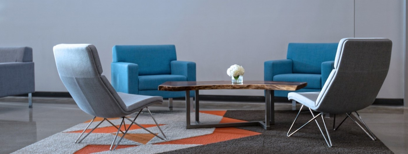 Designing perfect spaces for you