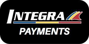 Integra Payment