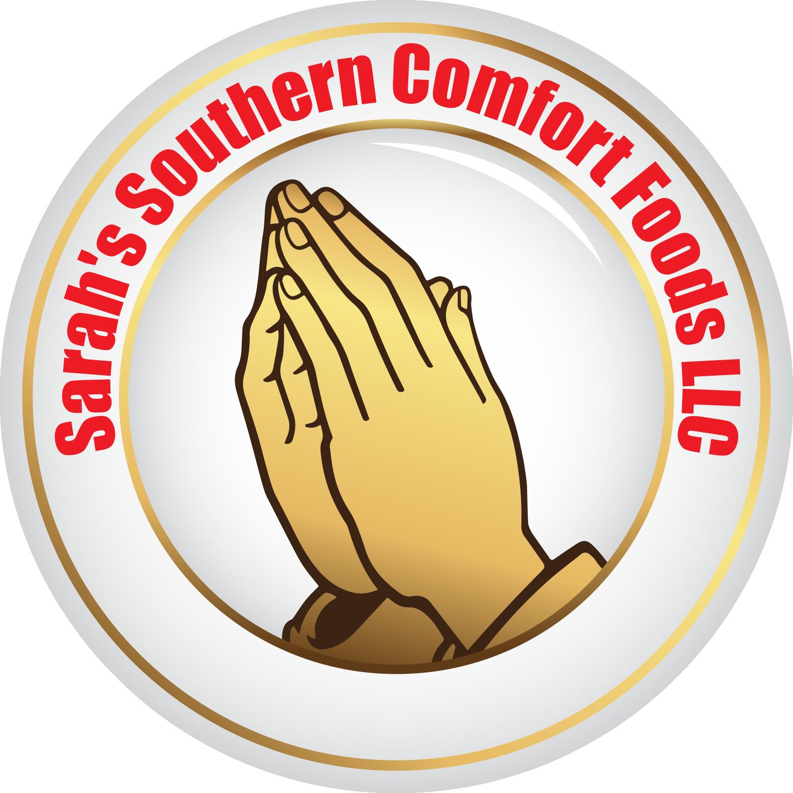 Sarah's Southern Comfort Foods