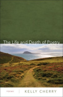 The Life and Death of Poetry