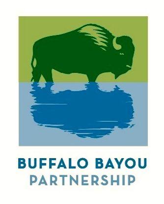 Buffalo Bayou Partnership
