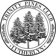 Trinity Pines Club