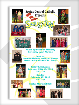 POSTER-41-SEUSSICAL
