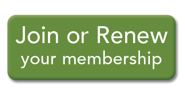 mohonk preserve how to help become a member join renew