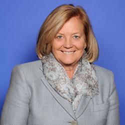 Chellie Pingree, Congresswoman, U.S. House of Representatives
