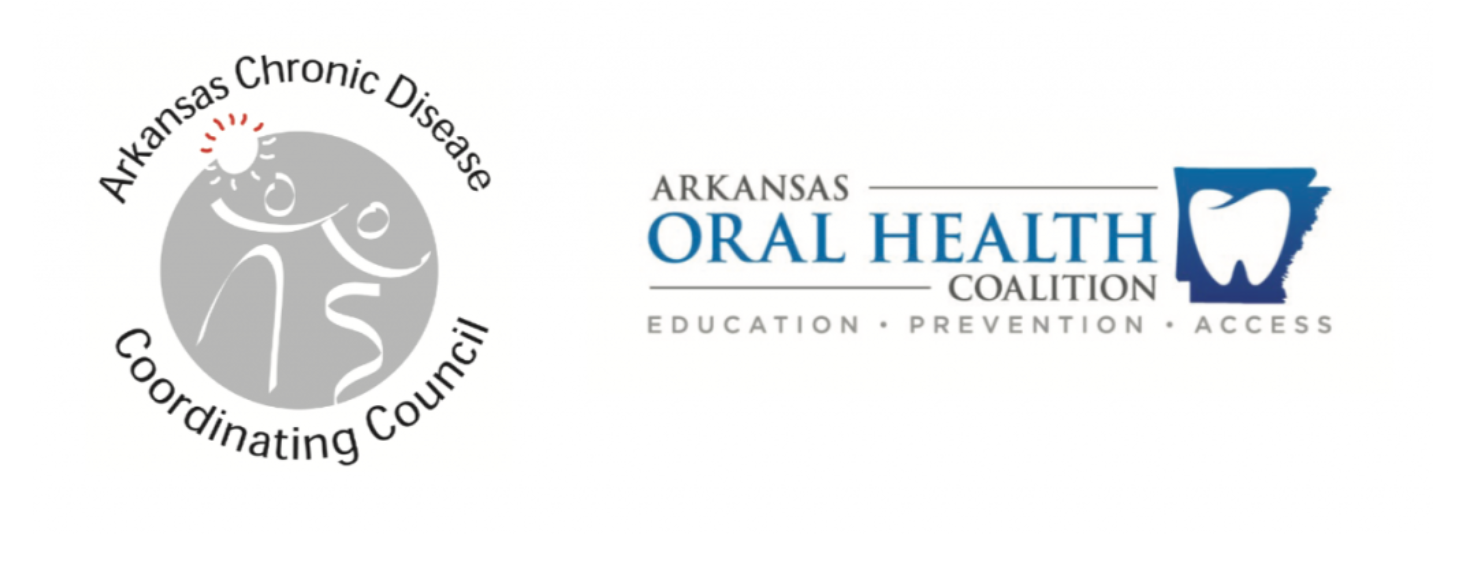 2020 Chronic Disease Forum and Oral Health Summit