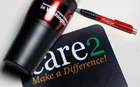 Advertising and Promotional Products