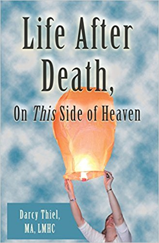 Life After Death, On This Side of Heaven