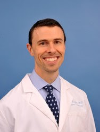 Dr. Craig Burkhart - Dermatology