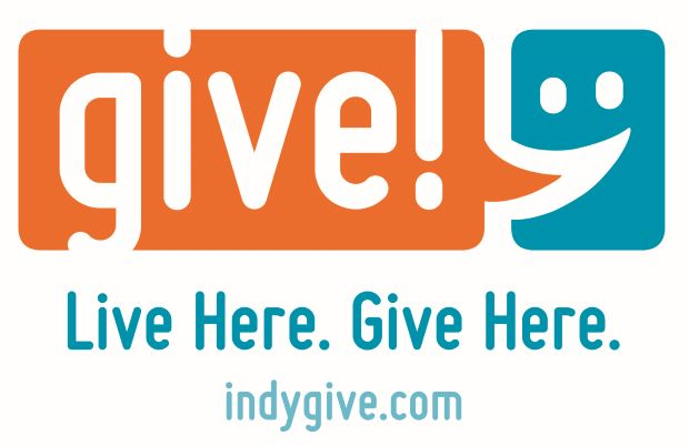 2018 Give! Campaign