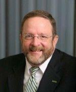 Steve Changaris, Board Member