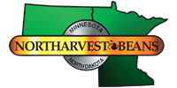 Northarvest Bean Grower