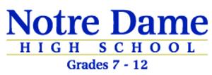 Notre Dame HS