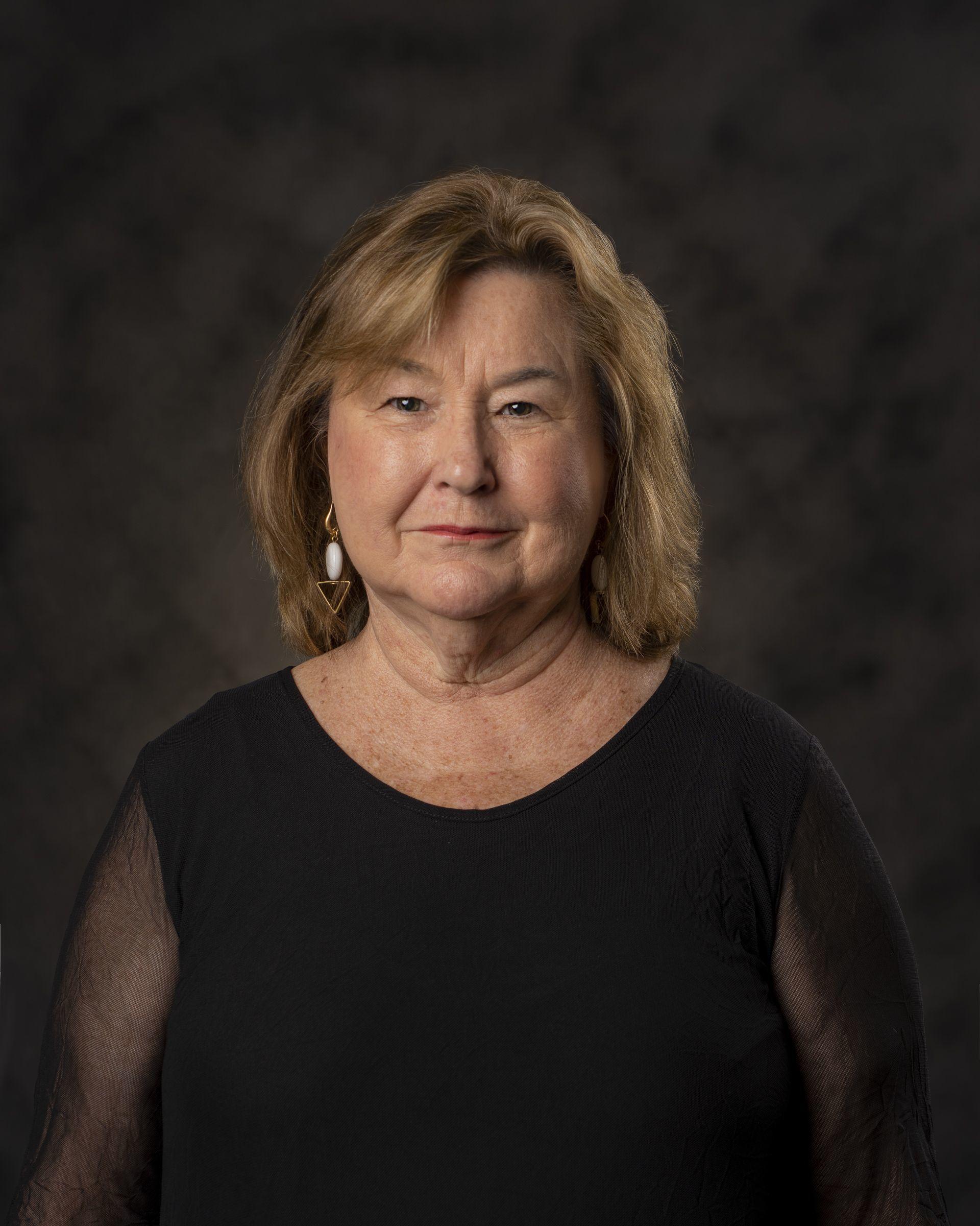 Deborah Walsworth
