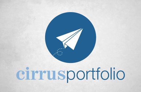 Cirrus Portfolio