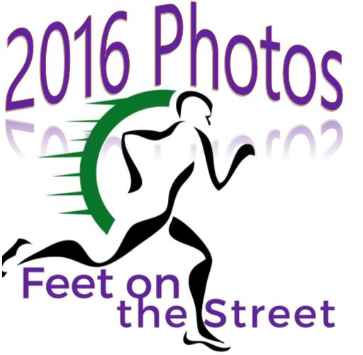 2016 FOTS Photos