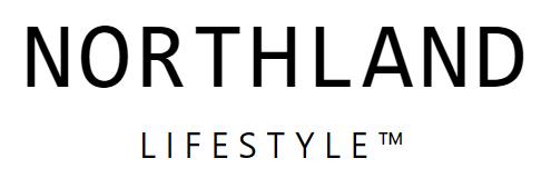 Northland Lifestyle Magazine