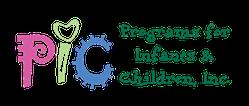 Programs for Infants & Children, Inc.